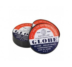 Globe İzole Bant 19mm